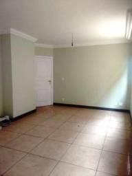 Loja comercial à venda com 3 dormitórios em Santa cruz, Belo horizonte cod:23766