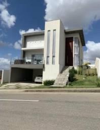 Alugo casa Duplex Novo Leblon Condomínio Clube