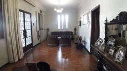 Casa à venda com 5 dormitórios em Prado, Belo horizonte cod:697218