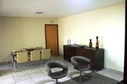 Apartamento à venda com 4 dormitórios em União, Belo horizonte cod:554020