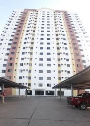 Apartamento no Timbaúbas