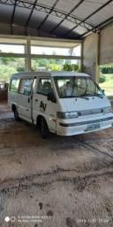 Van L300 - 1998