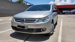 Volkswagen - Gol G5 1.0 8V Flex 4P 2011 - 2011