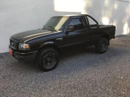 Ford/Ranger Xls 2.3 2007 - 2007