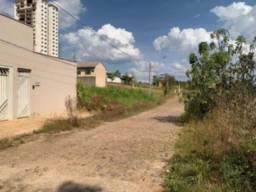 Apartamento à venda com 2 dormitórios em Cidade jardim vi, Parauapebas cod:1L18725I142999