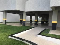Apartamento à venda com 3 dormitórios em Shalimar, Lagoa santa cod:689122