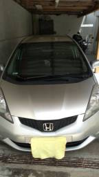 Honda fit 2009 Aut.