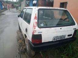 Fiat/uno mille smart