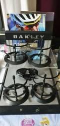 Expositores 1 , 2 e 3 andares Oakley