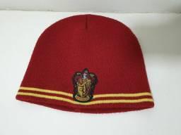 Gorro Harry Potter Universal Studios