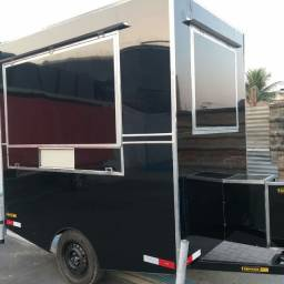 TRAILER  CONTRUCK food trailer.home trailer
