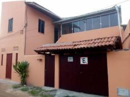 Aluguel casas 1/4 2/4 (150 m da praia)