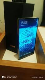 Xiaomi 256gb 6 de ram