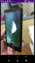 Celular Nokia Lumia 930 semi novo