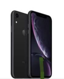 iPhone XR 64gb Aceito Oferta novo garantia de 1 ano (Linhares