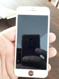 Display ( tela ) Iphone 6s
