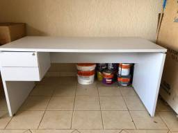 Vende-se Moveis para escritorio