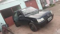 Vendo Fiat Uno 2006 10,500 R$