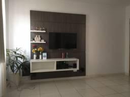 Apartamento 2/4  Vilagio Felicita
