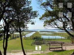 Sítio com acesso à Lagoa da Pinguela em Osório