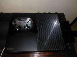Xbox one 1200 $