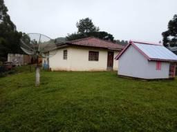 Chácara em Tunas do Paraná - 15.000 m²