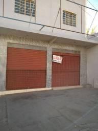 Sala Comercial 72 mt²
