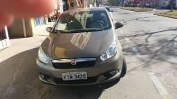Veículo Grand Siena 2014/2014