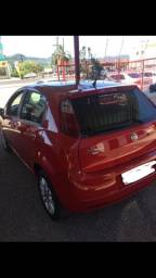 Fiat Attractive 1.4 fire flex 8v 5p
