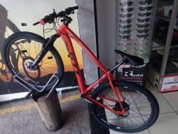 Bike aro 29 gti
