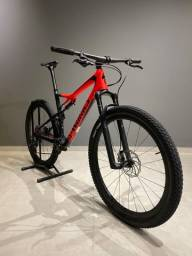 Specialized S-Works Epic Men's 2018