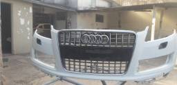 Vende-se Para-choque Audi Q Quattro