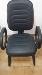 Cadeira de escritório fenix