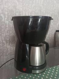 Cafeteira inox 30