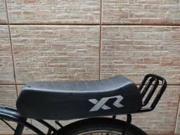 Banco XR