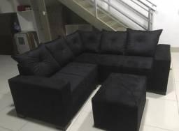 Sofa apartir de 750,00