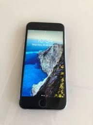 iPhone 6S com 64 GB