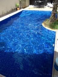 piscineiro Águas lindas