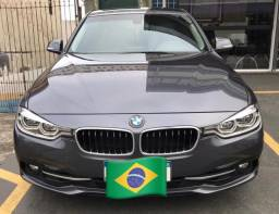 BMW 320 Sport 2017 Impecável