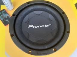 Pioneer de 1000