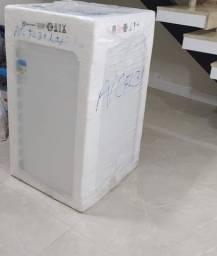 Lavadora eletrolux 8.5kg - na caixa- Bangu