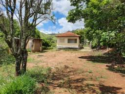 Sitio de 2.00 Alqueires em Consolação - Sul de Minas Gerais