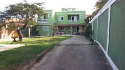 Excelente casa para temporada em Itaipuacu