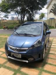 Honda Fit 1.5 Twist