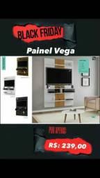Painel Vega Promoçãos Painels