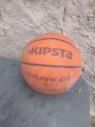 Bola basquete