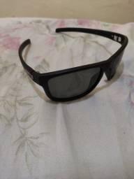 Óculos de Sol - HB Thruster Polarizado