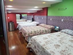 Apartamentos para alugar, Temporada em Luiz Correia Pi