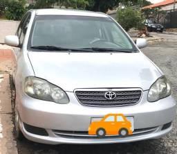 Corolla 2004/05 1.8 xei