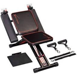 Cadeira total flex polishop